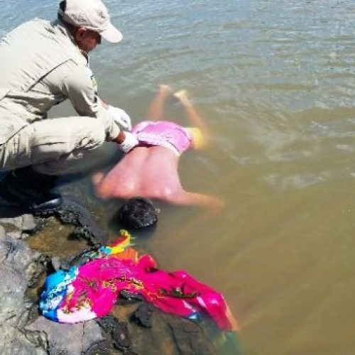 Adolescente de 16 anos morre afogado após ser levado por correnteza no Piauí