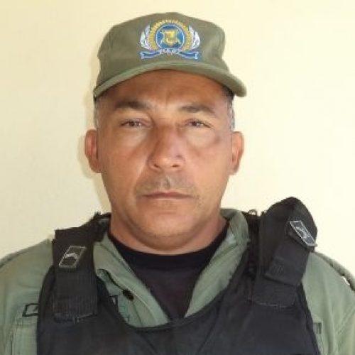 Onda de crimes assusta a população de Campo Grande do Piauí