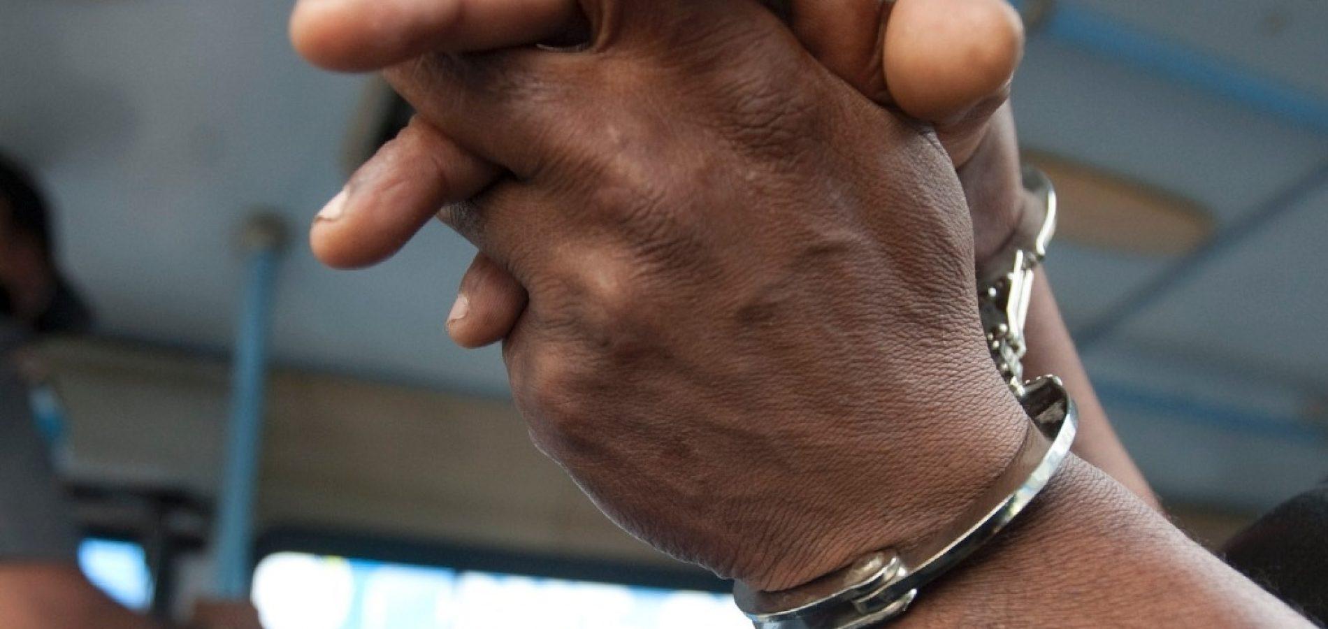 Homem é preso por atropelar criança e não prestar socorro em Picos
