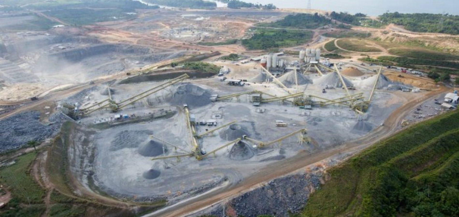 """Empresa na Lava Jato devolve dinheiro e pede """"desculpa"""" à população"""