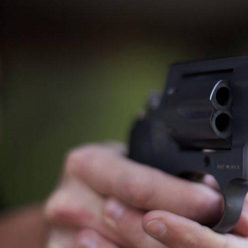 Tentativa de assalto deixa um morto e outro ferido no Piauí