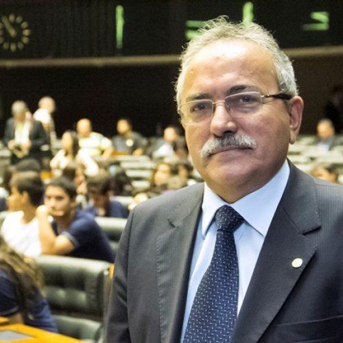 Átila Lira será o coordenador da bancada do Piauí no governo Michel Temer