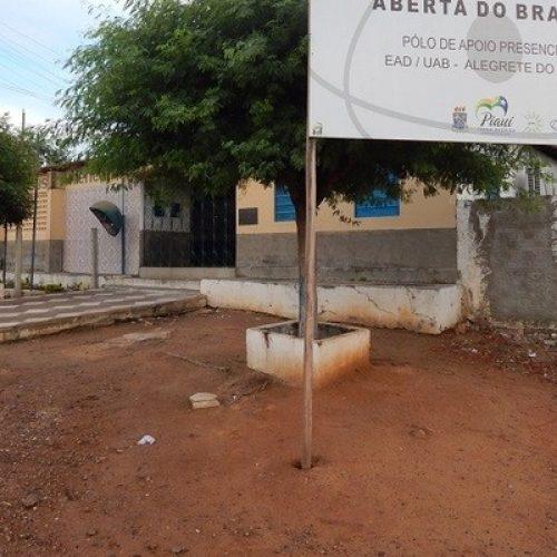 Polo da UAB em Alegrete receberá novos cursos; Veja