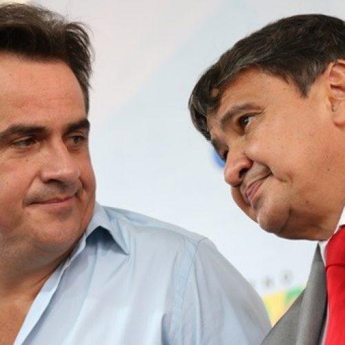 Ciro Nogueira prepara saída do governo Wellington Dias visando as eleições de 2018