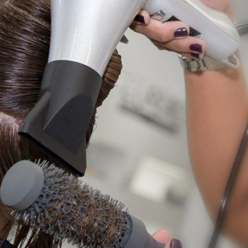 JAICÓS | Assistência Social abre inscrições para curso profissionalizante de cabeleireiro