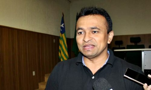 Polícia Civil deflagra operação Latronum contra assaltantes e cinco são presos