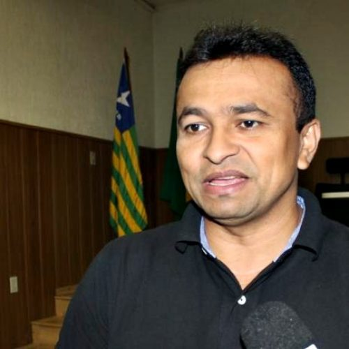 Edital para 350 vagas na Polícia Civil deve sair em março, diz secretário