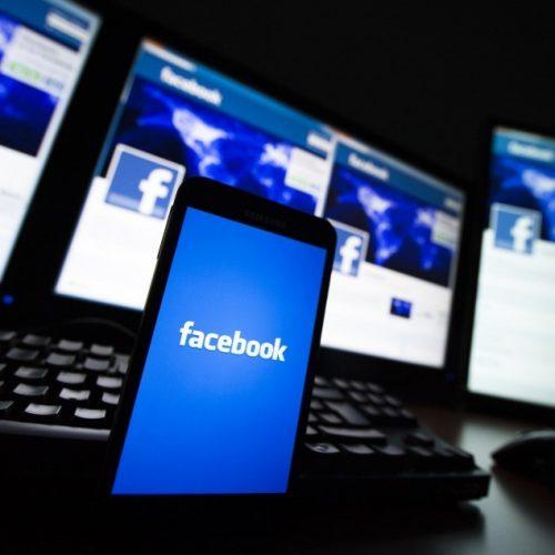 'Truque' que revela quem visitou seu Facebook está de volta; teste e descubra