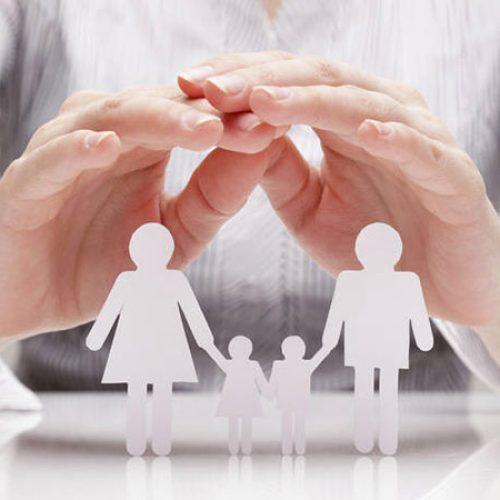 Governo propõe tributar heranças em até 25%
