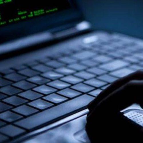 CPI dos Crimes Cibernéticos muda texto para vetar bloqueio a WhatsApp