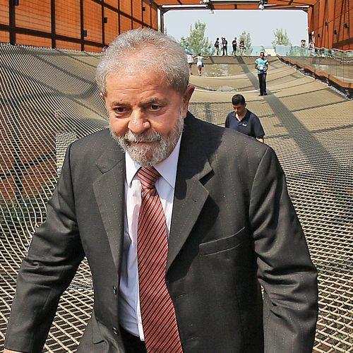 Marcelo Odebrecht diz que Lula recebeu propina em dinheiro vivo