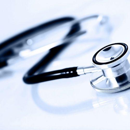 Medicina em Picos: Seleção de alunos deve acontecer em junho