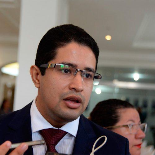 CGE lança aplicativo para cidadão acompanhar contas públicas no Piauí