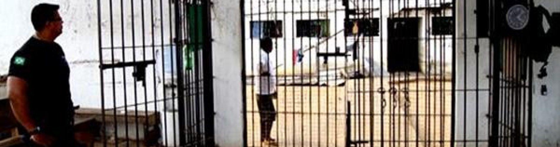 Justiça autoriza saída temporária para 215 presos no Piauí