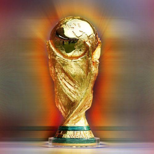 Sede da Copa do Mundo de 2026 será definida em maio de 2020