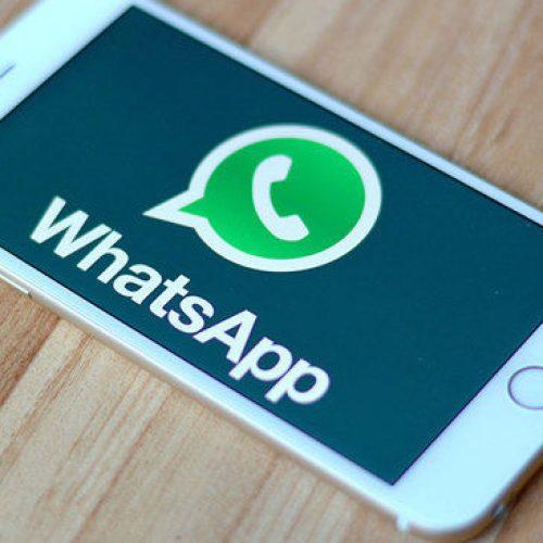 Aumento de golpes deixa WhatsApp em alerta; veja dicas de como se proteger