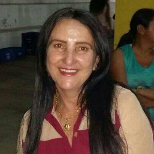 Morre aos 55 anos a aposentada Maria Francisca em Alegrete do Piauí