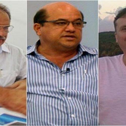 Três ex-presidentes da APPM estão na lista de inelegíveis do TCU