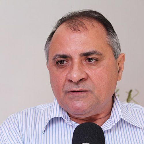 Após descobrir golpe, INSS vai revisar benefícios concedidos a trabalhadores rurais na região de Valença