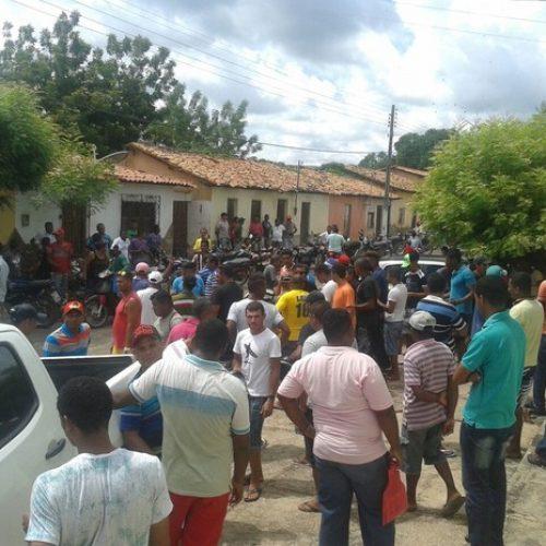 Homem aplica golpe em 800 pessoas no Piauí; cobrou R$ 20 por vaga de emprego que não existia