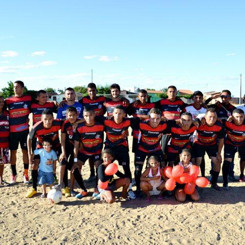 JAICÓS | Copa Galo chega às quartas de final; veja os times classificados e os próximos jogos