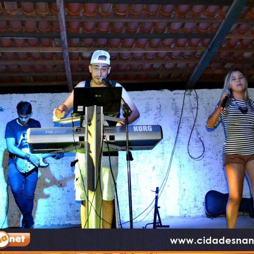 Confira as fotos do II Festival de Cerveja em Massapê do Piauí