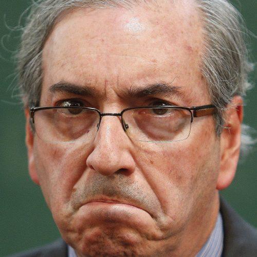 Planalto teme o 'poder explosivo' de Eduardo Cunha