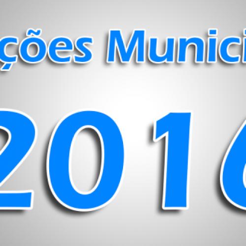 Veja as mudanças nos prazos do calendário para as eleições 2016