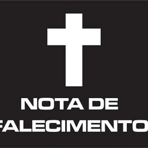 VILA NOVA | Morre aos 66 anos seu Chico Manoel Santana vitima de AVC