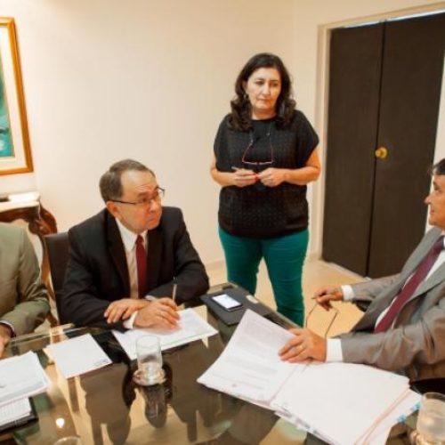 Piauí é o 1° colocado do Nordeste no ranking de Desenvolvimento dos Estados