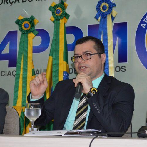 Ministério Público apresenta a prefeitos do Piauí nova proposta sobre bloqueio de contas