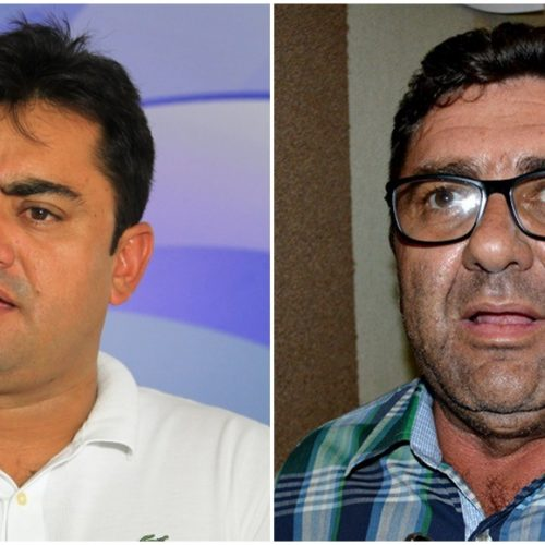 Prefeito Márcio Alencar lidera pesquisa com ampla vantagem em Alegrete do Piauí; veja números
