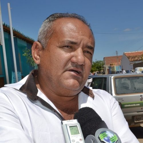 Tribunal aprova contas do prefeito de Padre Marcos