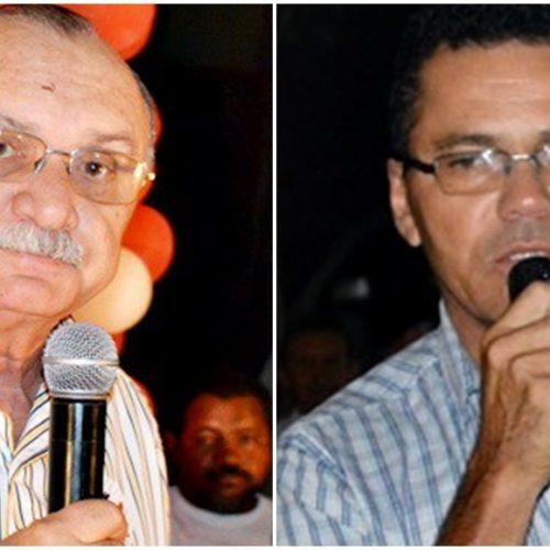 JAICÓS | Tribunal aprova prestações de contas de Ozanam e reprova de Zé Reis