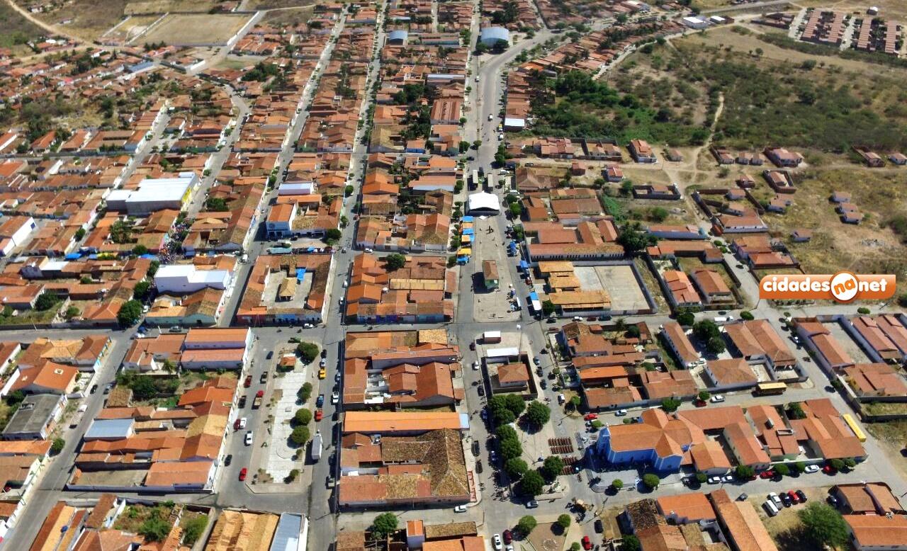 Padre Marcos Piauí fonte: cidadesnanet.com