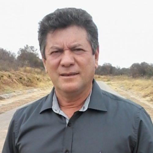 MPF denuncia prefeito de São Raimundo Nonato  por associação criminosa e desvio de verbas