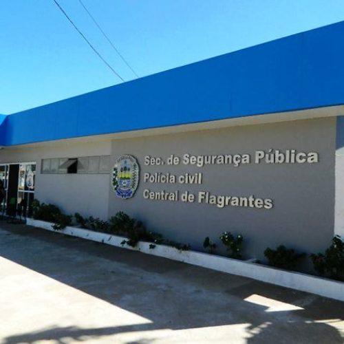 Prisões recentes encerram investigações de mortes em Picos e Itainópolis