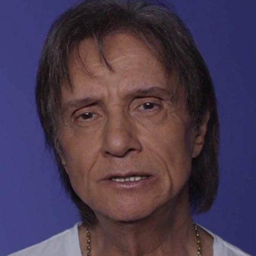 Roberto Carlos passa mal e cancela show em SP