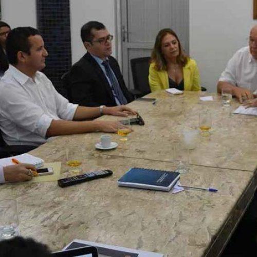 TCE vai implantar índice de avaliação das gestões municipais