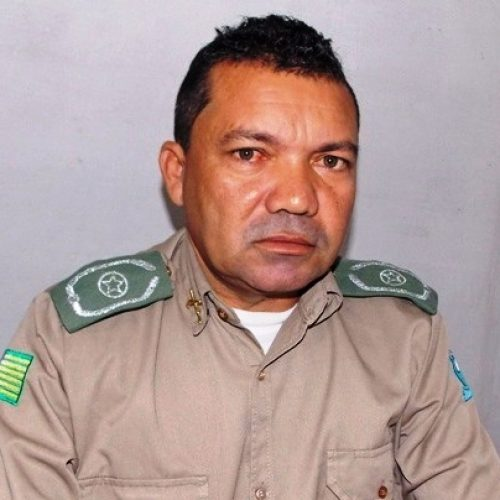 Polícia de Marcolândia procura idoso suspeito de aliciar menino de 12 anos