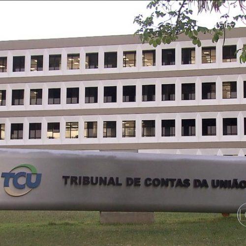 Piauí tem 215 nomes na lista de inelegíveis do TCU. Veja!