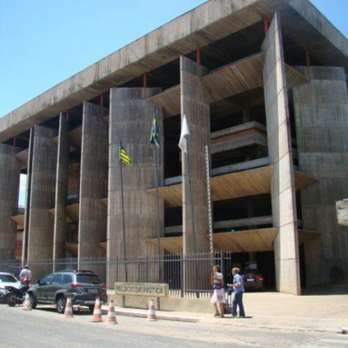 Justiça suspende concurso público em Barras ao constatar irregularidade
