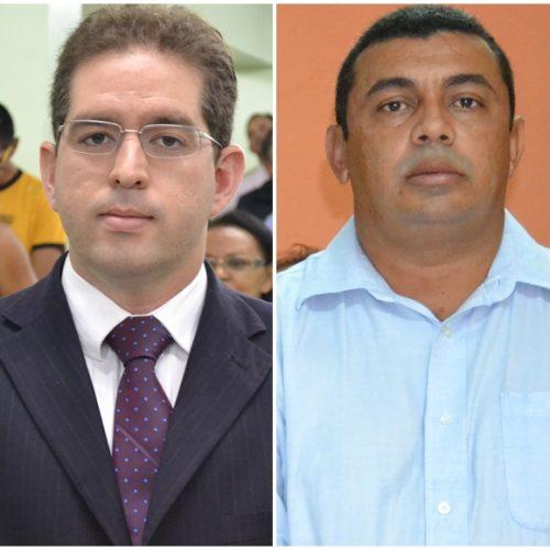 Instituto faz nova pesquisa eleitoral em Jaicós e pode divulgar dia 05 de julho