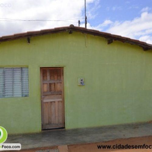 Dupla furta residência de Conselheira Tutelar em Jacobina do Piauí; fotos