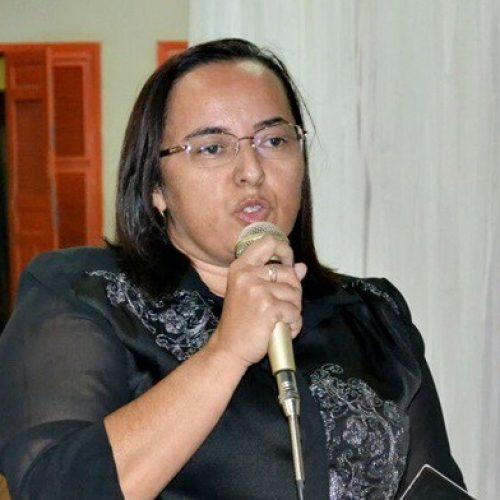 Claudeir deixa a Secretaria de Saúde para disputar eleições em Simões