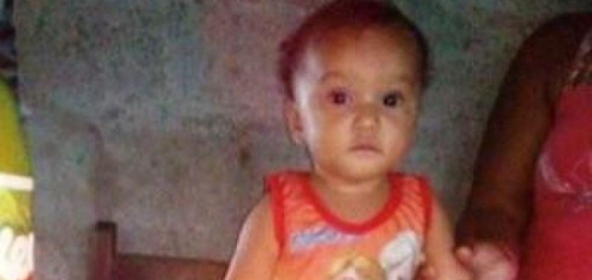 Bebê morre em hospital no interior do Piauí e mãe acredita em erro médico