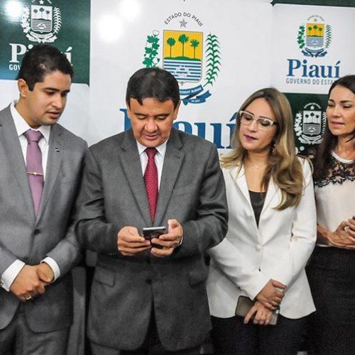 Governador diz que eleições podem entrar pra história em criminalização de políticos