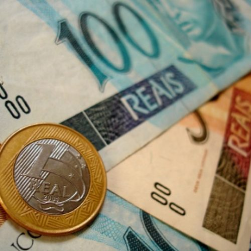 Novo valor do salário mínimo não apresenta aumento real