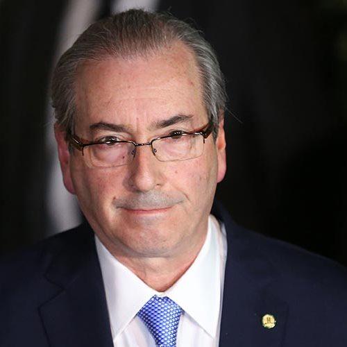 Rodrigo Maia marca votação de cassação de Eduardo Cunha para 12 de setembro