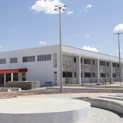 FNDE libera R$ 3,2 milhões para escolas de ensino profissionalizantes do Piauí